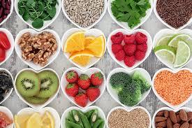 good u0026 bad foods for seniors with high cholesterol