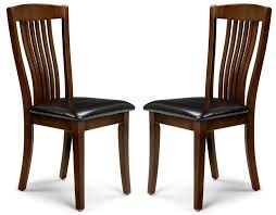 Dining Chair On Sale Canberra Mahogany Dining Chairs Sale Now On Your Price Furniture
