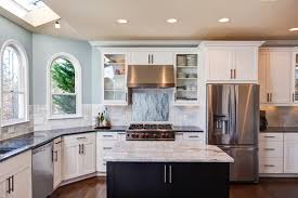 cnc kitchen cabinets kitchen cabinetry by kade u2013 kade homes and renovations