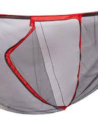 hammock bug net sea to summit