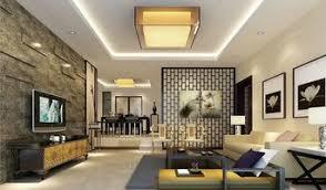 Best Interior Designer by Best Interior Designers And Decorators In Dhaka Bangladesh Houzz