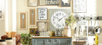 Farmhouse Decor | country decor farmhouse decor kirklands
