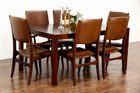 Affordable Dining Room Sets Dining Room Affordable Dining Room Sets With Leather Dining