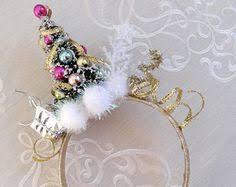 headband comprar christmas headband grinch grinch holidays and