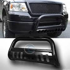 find used toyota tacoma find used toyota tacoma brush guards by year