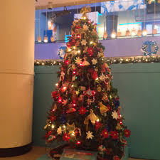 Christmas Tree Shop In Freehold - christmas tree mexico rainforest islands ferry