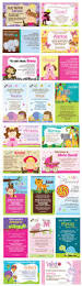 best 25 invitaciones para baby shower ideas on pinterest
