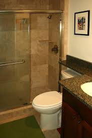 cost to convert bathtub to shower costs and contractors to convert tub to shower bath home depot