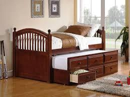 full size daybed with trundle idea gretchengerzina com