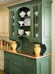 kitchen cabinets that look like furniture mode knapp fashion then lorem ipsum