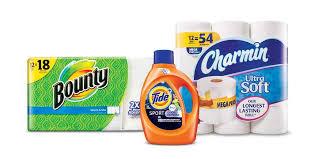 sd card black friday target target buy 3 select household items bounty tide u0026 more get