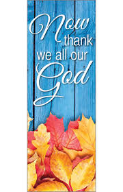 thanksgiving bookmark product goods creative communications