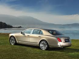 2010 bentley continental flying spur view of bentley mulsanne photos video features and tuning