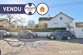 boulevard l n bureau nantes house for sale nantes loire atlantique 81 listings