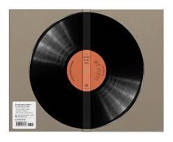 vinyl record worth guide amazon com a record of my vinyl a collector u0027s catalog