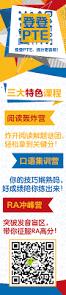 出售几万本教材的testbank和solution manual 考试复习题库和课后习题
