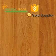 Price Of Laminate Flooring Basketball Court Wood Flooring Basketball Court Wood Flooring