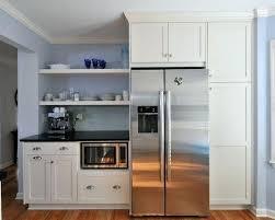 under cabinet microwave dimensions impressive under cabinet microwave dimensions decorating ideas under