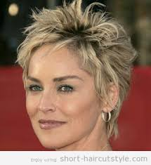 2013 short hairstyles for women over 50 118 best short hairs styles images on pinterest hair cut short