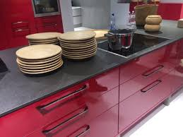 Inexpensive Modern Kitchen Cabinets Affordable Modern Kitchen Cabinets Kitchen Cabinets No Handles
