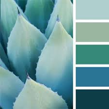 Home Colors 2017 by Top 25 Best Design Trends Ideas On Pinterest Graphic Design