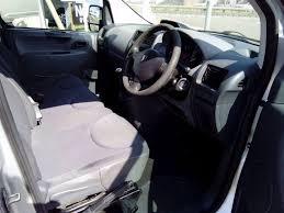 peugeot expert interior 2012 peugeot expert hdi 1200 l2h2 5 995