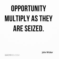 john wicker quotes quotehd