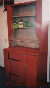 Primitive Country Home Decor 401 Best Primitive Furniture Images On Pinterest Primitive