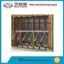 iron grill window door designs wrought iron window grill design