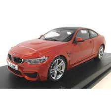 model bmw cars find diecast cars trucks airplanes rc cars rc helicopters