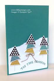 1841 best christmas cards images on pinterest holiday cards