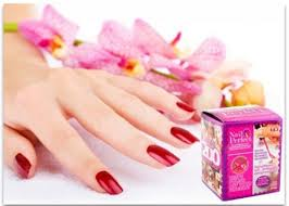 wish 1pcs the nail perfect kit salon perfect nails every time