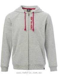 zenitude square com fast delivery mens animal process zip hoodie