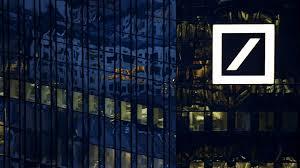sede deutsche bank deutsche bank vai colocar em bolsa neg祿cio de gest磽o de ativos