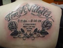 tattoo quotes for family death tattoo quotes for girls for men for women for guys tumblr about life