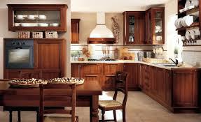 Plate Rack Kitchen Cabinet Wooden Kitchen Plate Rack Cabinet U2013 Gosate Co