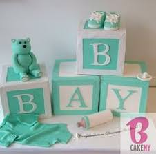 bears and baby block cake tutorial http sharonwee com au store