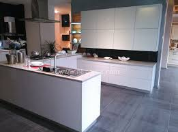 Best Hinges For Kitchen Cabinets by Best White Painting Contemporary Kitchen Cabinet With Blum