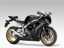 honda cbr cc honda cbr 125r motos pinterest cbr honda and motorbikes