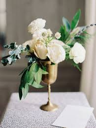 white flower centerpieces 5 unique wedding centerpiece combinations that make a statement