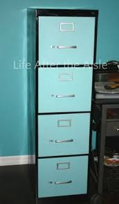 Chalk Paint On Metal Filing Cabinet Chalk Paint Ideas For Rustic Home Decor Painted Filing Cabinets