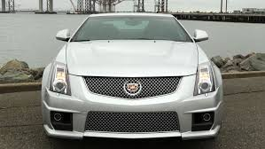 cadillac cts reviews 2011 2011 cadillac cts v coupe review cnet