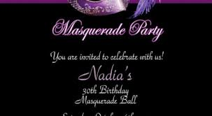 sweet sixteen birthday invitation wording image collections