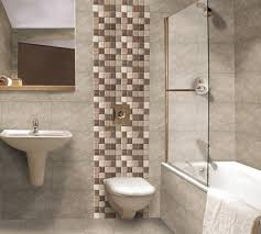 tiles bathroom tile for bathroom 7 valuable idea bathroom tiles fitcrushnyc com
