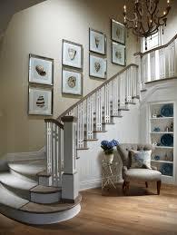 studio m interior designer coastal home beach house