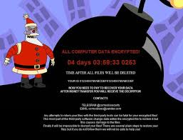 merry file ransomware remove and decrypt files for free cfoc org