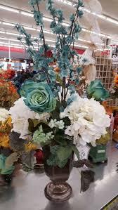 637 best arrangements made at michaels images on pinterest
