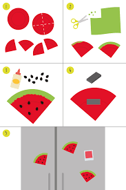 fruits activities ideas for childfun