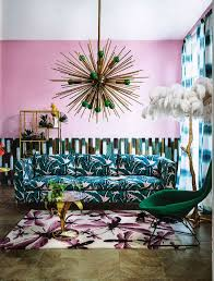 The  Best Living Room Colors Ideas On Pinterest Living Room - Contemporary green living room design ideas