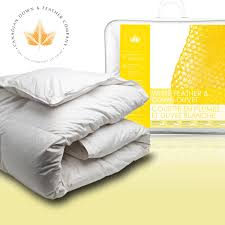 How Do You Clean A Feather Duvet Leading Manufacturer Of Down And Feather Products